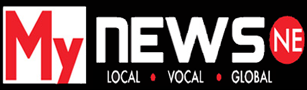 MyNewsNE English